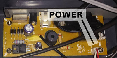 Pt01mod-power connector.jpg